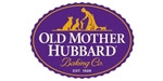 Old Mother Hubbard Dog Treats