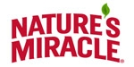 Nature's Miracle Pet Stain & Odor Solutions
