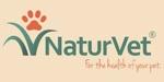 NaturVet Pet & Equine Supplements & Solutions