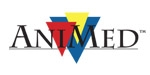 AniMed Animal Nutrition & Healthcare Products