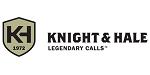 Knight & Hale