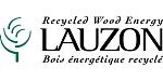Cubex Wood Pellets