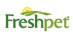 FreshPet Fresh Pet Food