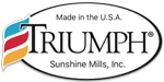 Triumph Pet Foods | Sunshine Mills