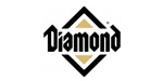 Diamond Pet Foods