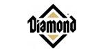 Diamond Pet Foods