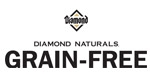 50% OFF Diamond Naturals Large Breed Puppy