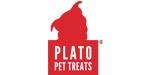 Plato Pet Treats