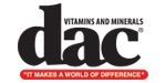 dac® Orange Superior Equine Vitamins & Minerals