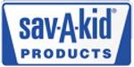 Sav-A-Kid® Milk Replacer