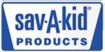 Sav-A-Kid® Milk Replacer