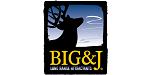 BIG&J Industries