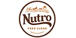 Nutro Pet Food