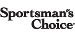 Sportman's Choice® / Record Rack