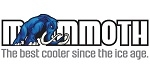 Mammoth Coolers