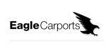 Eagle Carports