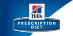 Hill's Prescription Diets