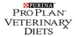 Purina Veterinary Rx Diets