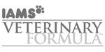 Iams Veterinary Formula