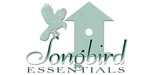 Songbird Essentials