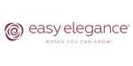 Easy Elegance Roses
