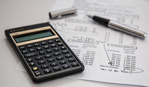 Independent Contractor Taxes: What You Need to Know