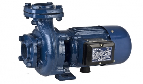 Rent the Equipment You Need to Remove Water