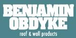 Benjamin Obdyke Roof & Wall Products