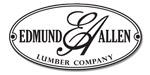 Edmund Allen Lumber Company