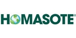 Homasote Building Products