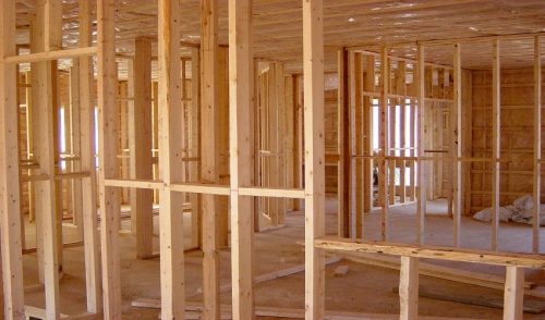 Contractor Tips: Remodeling Surprises to Watch Out For
