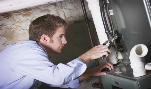 When to Purchase a New Furnace