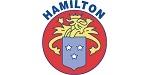 Hamilton Pet Products