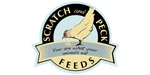 Scratch & Peck Feeds