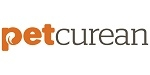 Petcurean Pet Nutrition