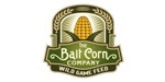 Bait Corn Company