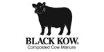 Black Kow Composted Cow Manure