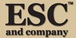 ESC and Company