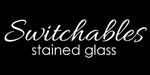 Switchables Stained Glass