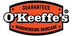 O'Keeffe's Hardworking Skincare