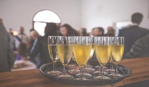 Party Bar Rentals Tips