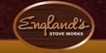 England's Stove Works