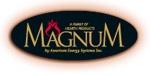 MagnuM Stoves