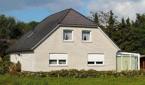 Home Energy Savings Checklist