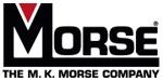 MK Morse Power Tool Blades