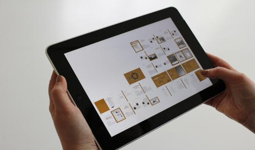 Contractors- Start the New Year with a New App