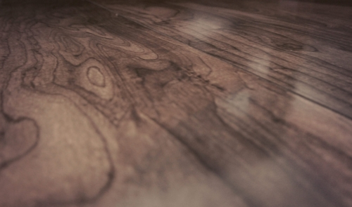 Different Wood Floor Cleaning Solutions