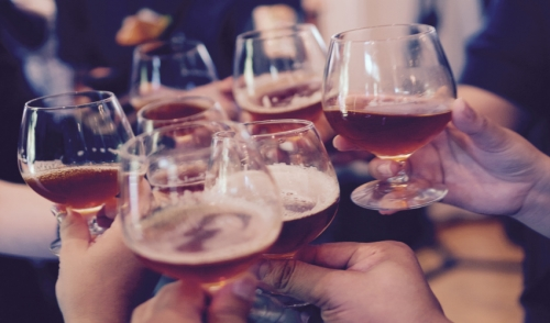 Tips for the Homebrewing Beginner