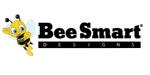 BeeSmart Designs