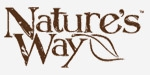 Nature's Way Bird Products